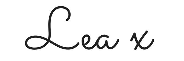 lea-x